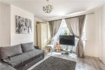 Images for Castleton Road, Ruislip, Middlesex, HA4