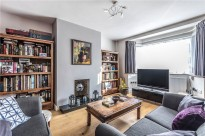 Clyfford Road, Ruislip, Middlesex, HA4