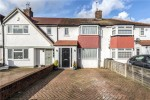 Images for Clyfford Road, Ruislip, Middlesex, HA4