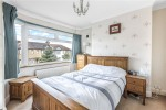 Images for Cottingham Chase, Ruislip, Middlesex, HA4