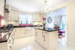Images for St. Edmunds Avenue, Ruislip, Middlesex, HA4