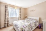 Images for Long Drive, Ruislip, HA4