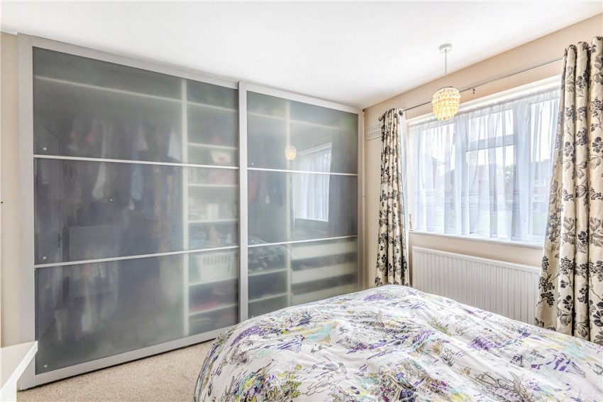 Images for Long Drive, Ruislip, HA4 EAID:LAW BID:rui1