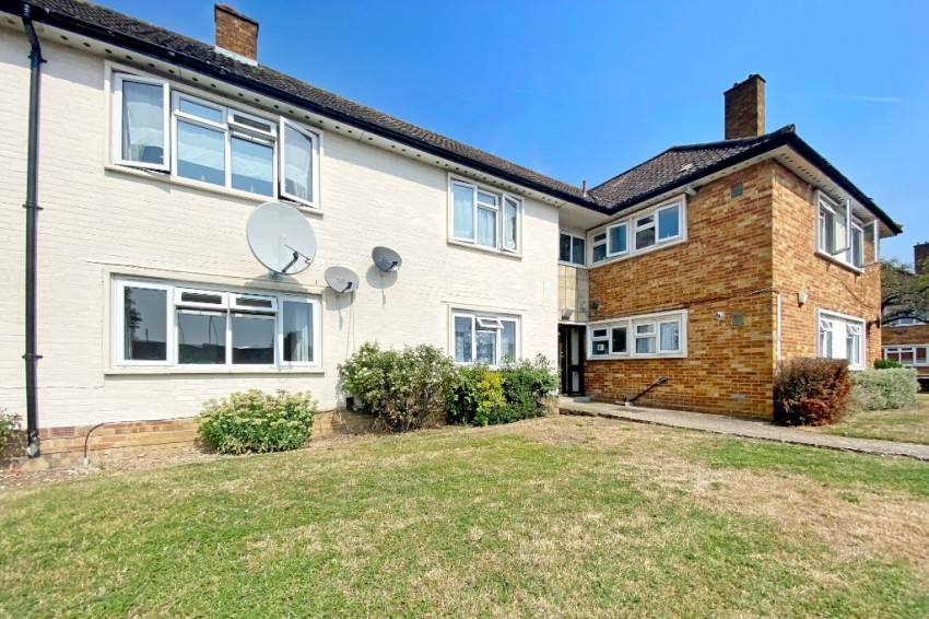 Images for Victoria Road, South Ruislip, HA4 EAID:LAW BID:rui1