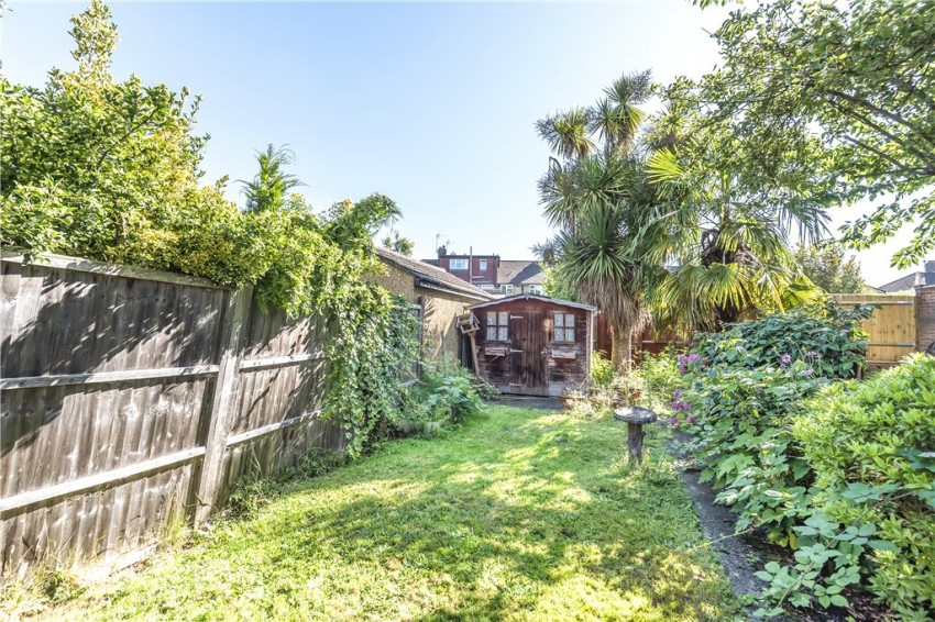 Images for Royal Crescent, Ruislip, Middlesex, HA4 EAID:LAW BID:rui1