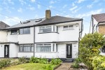 Images for Southbourne Gardens, Ruislip, Middlesex, HA4