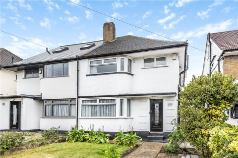 View Full Details for Southbourne Gardens, Ruislip, Middlesex, HA4 - EAID:LAW, BID:rui1