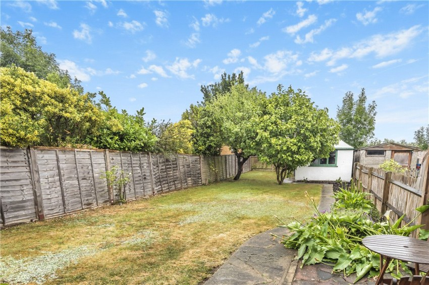 Images for Southbourne Gardens, Ruislip, Middlesex, HA4 EAID:LAW BID:rui1