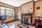 Images for Lynmouth Drive, Ruislip, Middlesex, HA4