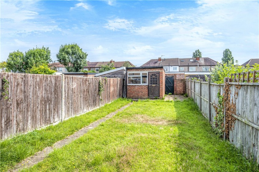 Images for Lynmouth Drive, Ruislip, Middlesex, HA4 EAID:LAW BID:rui1