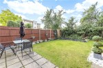 Images for Lakeside Close, Ruislip, Middlesex, HA4