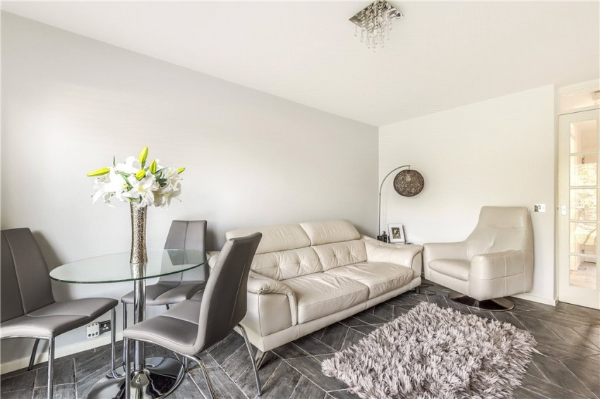 Images for Lakeside Close, Ruislip, Middlesex, HA4 EAID:LAW BID:eas1