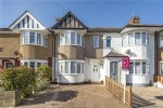 Images for Shaldon Drive, Ruislip, HA4