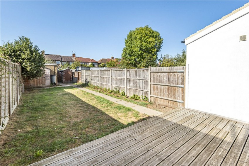 Images for Shaldon Drive, Ruislip, HA4 EAID:LAW BID:rui1