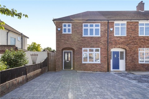 View Full Details for East Mead, Ruislip, Middlesex, HA4 - EAID:LAW, BID:rui1