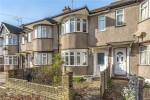 Images for Hatherleigh Road, Ruislip, HA4