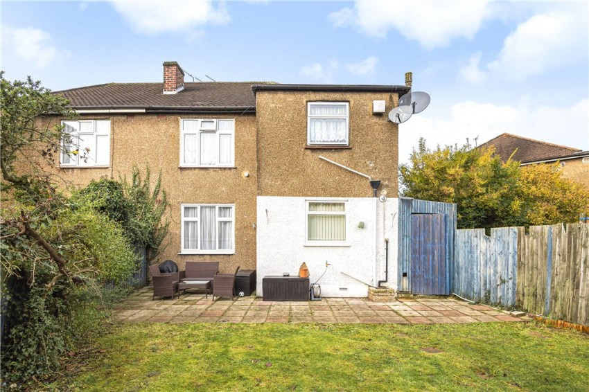 Images for Ivy Close, Harrow, HA2 EAID:LAW BID:rui1