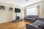 Images for Ivy Close, Harrow, HA2