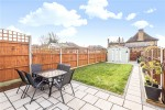 Images for Hartland Drive, Ruislip, Middlesex, HA4