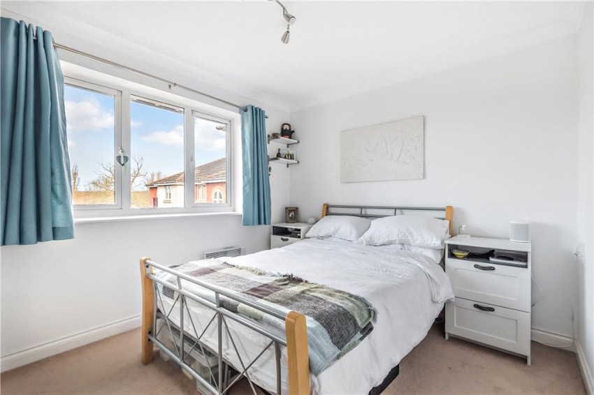 Images for Royal Court, Hume Way, Ruislip, Middlesex, HA4 EAID:LAW BID:rui1