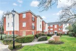 Images for Royal Court, Hume Way, Ruislip, Middlesex, HA4