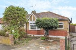 Images for Wingfield Way, Ruislip, Middlesex, HA4