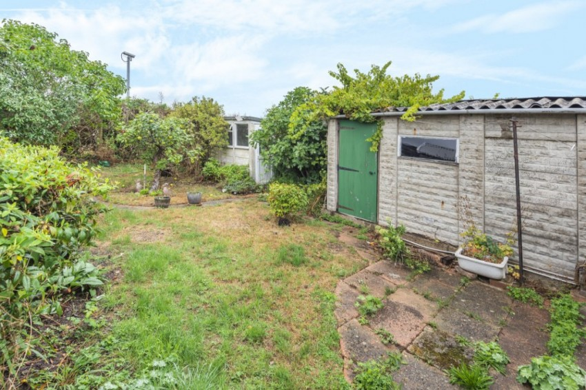 Images for Wingfield Way, Ruislip, Middlesex, HA4 EAID:LAW BID:rui1