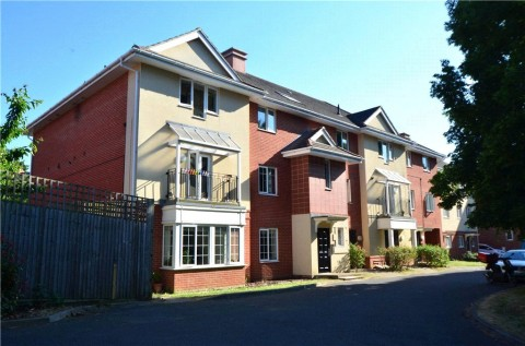 View Full Details for Pounden Court, 6 Aitken Close, Ruislip, Middlesex, HA4 - EAID:LAW, BID:rui1