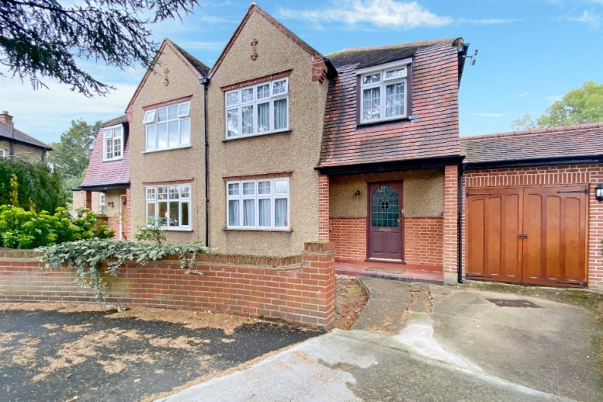 Images for Hawthorne Avenue, Ruislip, Middlesex, HA4 EAID:LAW BID:rui1