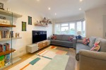 Images for Bridgwater Road, Ruislip, Middlesex, HA4