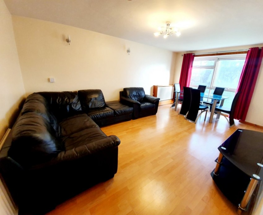 Images for Sycamore Close, Northolt, Middlesex, UB5 EAID:LAW BID:rui1