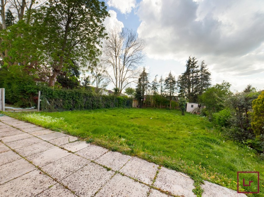 Images for Windmill Hill, Ruislip, Middlesex, HA4 EAID:LAW BID:rui1