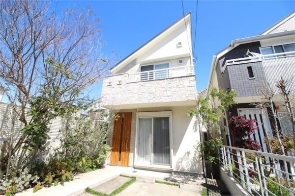 Japanese house for sale 2019